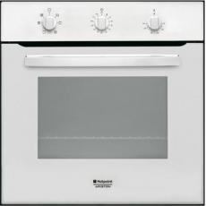 Hotpoint-Ariston 7OFH 51 (WH) RU/HA